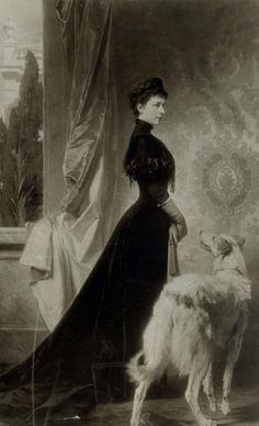 Imperatriz Sissi familiar e estranho ... Retratos de UMA Mulher. Comentários: LiveInternet - Diários de serviço russo on-line