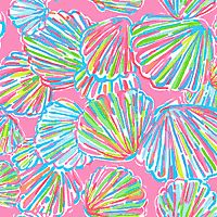 Lilly Pulitzer Ladies and Kids Clothing Lilly Pulitzer Patterns, Lilly Pulitzer Prints, Lily Pulitzer, Bubba Keg, Lilly Pulitzer Signature Store, Cooler Painting, Happy Art, I Cool, Paper Background