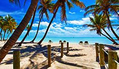 Key West 4-Star Hotel, Click to See More