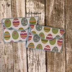 Easter egg card easter card happy easter card simple easter easter gift card holders easter egg gift card holders gift negle Choice Image