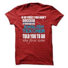 coole t shirt sprüche auf englisch 26 Best English Teacher T shirts images | Funny tee shirts, Book  coole t shirt sprüche auf englisch