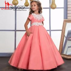 http://babyclothes.fashiongarments.biz/  Hot Sale Pink Party Formal Flower Girl Dress Pageant Gowns Birthday Communion Dress Princess Sexy Children Formal Dresses LY091, http://babyclothes.fashiongarments.biz/products/hot-sale-pink-party-formal-flower-girl-dress-pageant-gowns-birthday-communion-dress-princess-sexy-children-formal-dresses-ly091/, 	 	,  				A.The pictures on page are just reference pictures, we cannot make the 100% same, such as the decorations and material, please know that…