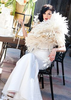 St. Pucci Couture Wedding Dress: http://www.theringbearer.ca/wedding_style.php?v=article=10359=10361#