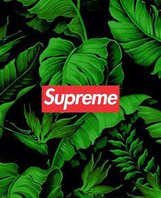 Supreme by malioboronan