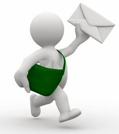 Email Marketing for your Business Website