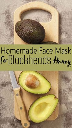 Diy Honey Skin Care Benefits Of For Glowing Skin - Boost your hand in case you've ever sensed personally victimized th. Oily Skin Care, Skin Care Tips, Dry Skin, Organic Skin Care, Natural Skin Care, Skin Care Routine 30s, Skincare Routine, Face Mask For Blackheads, Blemish Remover