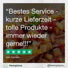 Vielen Dank für die vielen positiven Bewertungen, die wir von euch erhalten! 😍 Uns ist es ein großes Anliegen, besonders hochwertige Produkte zu liefern und ein gutes Service zu bieten. Dass das ganze dann auch bei euch so ankommt, ist natürlich traumhaft! Alle unsere Bewertungen kannst du dir auf Trustpilot ansehen. Gerne kannst du dort auch selbst eine Bewertung über uns schreiben. Wir freuen uns über jedes Feedback - positiv als auch konstruktiv 😉 Beef, Food, Writing, Products, Amazing, Meat, Essen, Meals, Yemek