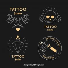 Beer Logo Design, Wedding Logo Design, Elegant Logo Design, Circle Logo Design, Game Logo Design, Vintage Logo Design, Delivery Logo, Creative Logo, Gaming Logo