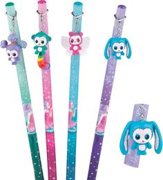 Image result for minimoomis