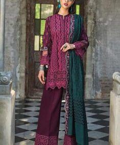 WHOLESALER OF PAKISTANI SUITS   MANUFACTURING PRICE Latest Pakistani Suits, Pakistani Outfits, Salwar Kameez, Kurti, Salwar Suit With Price, Online Shopping Sale, Designer Salwar Suits, Single Piece, Exclusive Collection