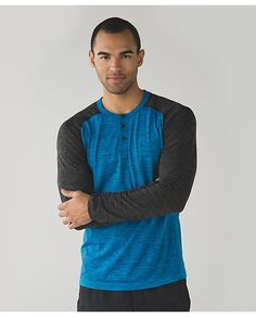 4920a4fc1fce lululemon makes technical athletic clothes for yoga