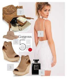 """""""Untitled #663"""" by ellma94 ❤ liked on Polyvore featuring UGG"""