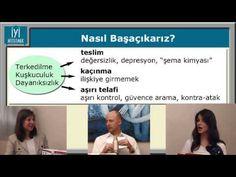 Öfke - www.iyihissetmek.tv - 28 Mart 2013 - YouTube