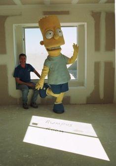 29 The Simpsons Ideas The Simpsons Simpson The Simpson