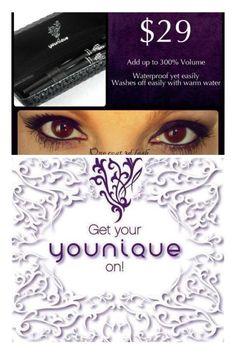 www.youniqueproducts.com/karensawyer