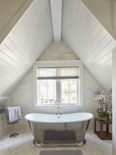 a california couple design a master bath from scratch