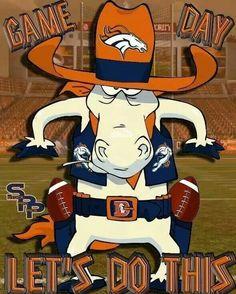 Broncos Gear, Go Broncos, Denver Broncos Football, Broncos Fans, Best Football Team, Football Food, Plastic Canvas Books, Football Fever, Colorado Rockies
