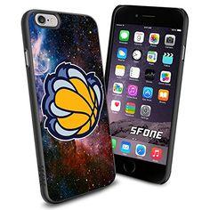 "Memphis Grizzlies Basketball Galaxy iPhone 6 4.7"" Case Cover Protector for iPhone 6 TPU Rubber Case SHUMMA http://www.amazon.com/dp/B00VQHTB6A/ref=cm_sw_r_pi_dp_vYOTwb1NQAXP2"