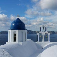#santorini #greece #hellas #ig_greece #ig_cyclades #worldunion #wu_greece #wu_europe #superhubs #igworldclub #igglobalclub