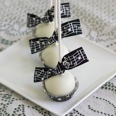 how to make cake pops FROM SCRATCH