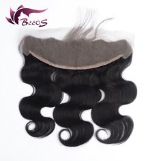 Find More Lace Frontal Information about 6A Cheap Peruvian Lace Frontal Closure 100%Unprocessed Human Hair 13x4 Bleached Knots Virgin Frontal Body Wave Full Lace Frontal,High Quality lace wig hair,China lace jacket wedding dress Suppliers, Cheap lace trim wedding veil from Sweety Hair Store on Aliexpress.com