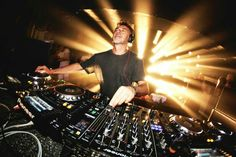 Benny Benassi Techno House Music, Benny Benassi, Dj, Culture, Pictures, Style, Hipster Stuff, Photos, Drawings