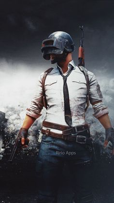 trading amazing pubg player hd wallpaper picture collection - Life Is Won For Flying (WONFY)