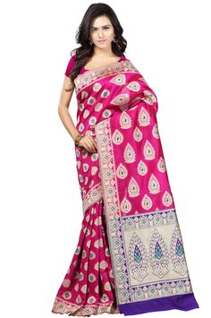 US $41.00 New without tags in Clothing, Shoes & Accessories, Cultural & Ethnic Clothing, India & Pakistan