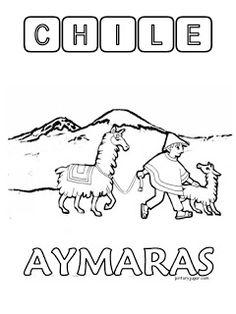 Colegio Ideas, Homeschool, America, Crafts, Spanish Class, Llamas, Bb, Mary, English