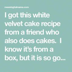 Goat Cheese Cake with Hazelnut, Easy and Cheap - Clean Eating Snacks Smoothie Prep, Raspberry Smoothie, Apple Smoothies, Cheap Clean Eating, Clean Eating Snacks, Bmx Cake, White Velvet Cakes, Buckwheat Cake, Cold Cake
