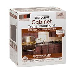 1000 Images About Bathroom On Pinterest Home Depot