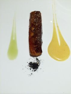 Fabulous Massimo Bottura