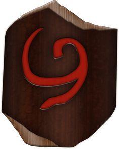 OOT Deku Shield by BLUEamnesiac.deviantart.com on @DeviantArt Zelda Sword, Link Costume, Game Costumes, I Tattoo, Game Art, Deviantart, Weapon, Addiction, Room Decor