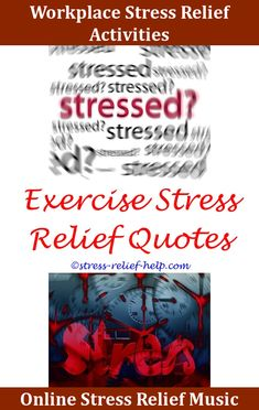 Com Sites Articles Archive 2017 05 02 Stress Stressreliefcar Relief Pressure Points Feet