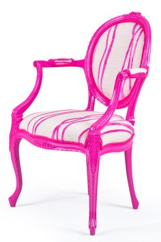 Merveilleux An Elegant Ever Popular French Oval Cabriole Leg Carver Chair With Fine  Carving And Sweeping Feminine