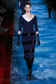 Image result for marc jacobs ready to wear 2015