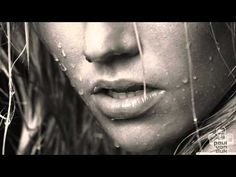 Robert Miles - Fable (Message version) [HD] - YouTube