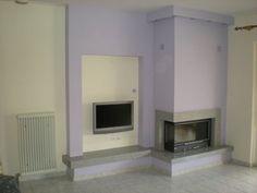 v Home Decor, Modern, Interior Design, Home Interiors, Decoration Home, Interior Decorating, Home Improvement
