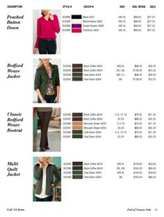 http://www.myjockeyp2p.com/web/easygoingclothing/contact/contactConsultant.do You can have anything you want in life if you dress for it. Why not dress for less? Women's Fashion Sale, Fall & Spring Collections Jockey Person to Person Clothing
