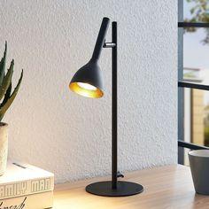 14 Lavorare Studiare Imparare Ideen Tischleuchte Tischlampen Schreibtischlampe