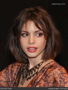 CHARLOTTE KEMP-MUHL - PUCKER UP BUTTERCUP!