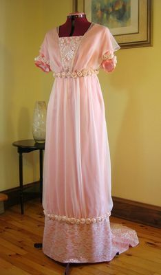 Image result for 1913 dinner gowns