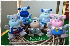 Lovely Hippos http://www.pubimatz.de/epages/17700892.sf/de_DE/?ObjectPath=/Shops/17700892/Categories/Lovely_Hippos