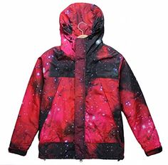 TM Mens Unisex Street Style 3D Universe Galaxy Hooded Sports Coat  http://www.beststreetstyle.com/tm-mens-unisex-street-style-3d-universe-galaxy-hooded-sports-coat/