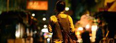 o-WOMAN-WALKING-NIGHT-facebook