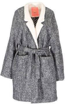 MANOUSH Coat on shopstyle.com