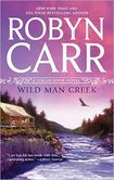 Wild Man Creek (Virgin River Series #14) by Robyn Carr