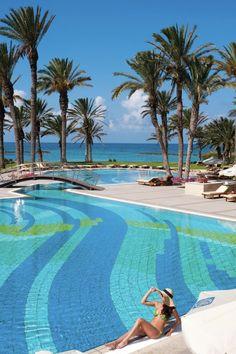 Hotel Asimina Suites, dovolena a zájazdy do hotela Paphos (tiež Pafos) - INVIA.SK