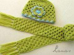 granny+scarf+hat.JPG (1600×1200)
