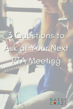 Fundraising has evolved with more and more schools joining the Responsible Fundraising movement. Check out the 3 questions every PTA should be asking and see how you stack up. Pta Meeting, School Fundraisers, Fundraising, Fundraisers